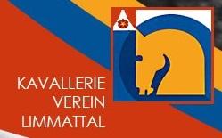 Kavallerie Verein Limmattal