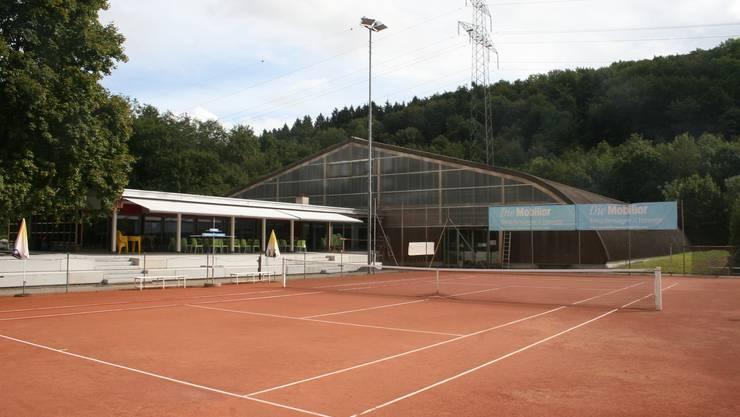 Die Jubiläumsausgabe des beliebten Nachwuchsevents wird in den nächsten Tagen in der öffentlichen Tennishalle auf dem Engerfeld-Areal in Rheinfelden über die Bühne gehen.