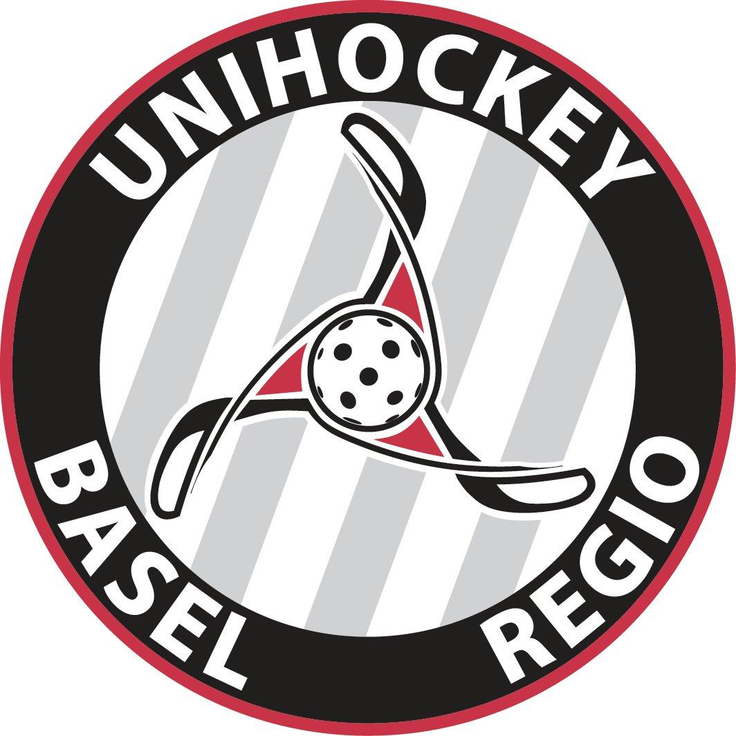Unihockey Basel Regio
