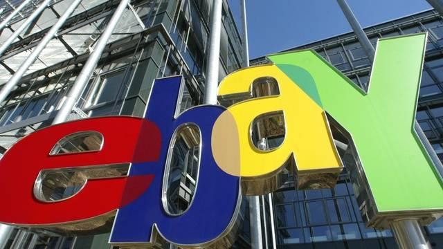 Ebay-Verkäufer machen morgens am meisten Gewinn
