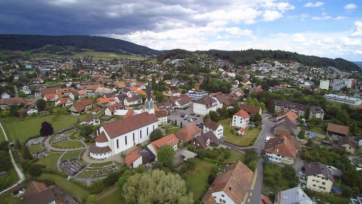In Erlinsbach SO betrug die Auslastung 2018 80 Prozent und ist damit knapp defizitär. «Trotzdem unterstützt der Gemeinderat dieses Angebot», lässt der Erlinsbacher Verwaltungsleiter Beat Baumann verlauten.