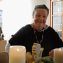 Trudi Sommer wohnt heute in Egliswil, zugespielt hat sich die Geschichte in Staufen.