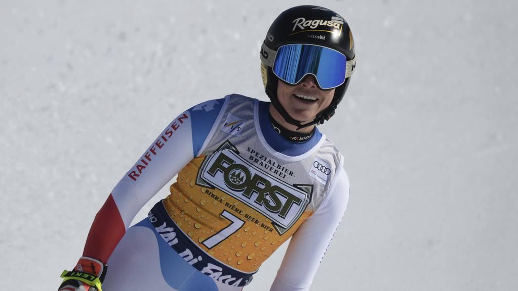 Lara Gut-Behrami (2)