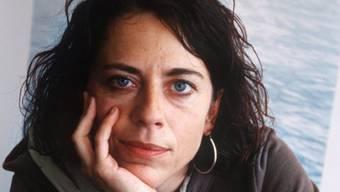 Sabine Boss hat manchmal Albträume (Archivbild)