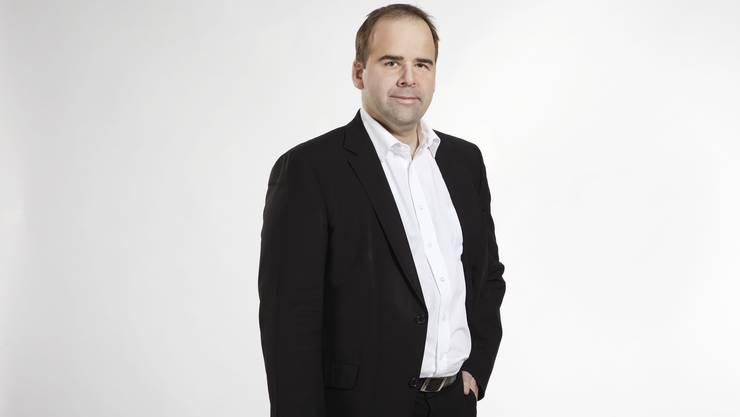 Christian Ginsig (44)