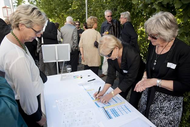 az-kulturpreis-2011-1222