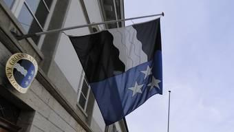 Der Kanton Aargau wählt am 18.Oktober 2020 die Mitglieder von Regierung und Parlament