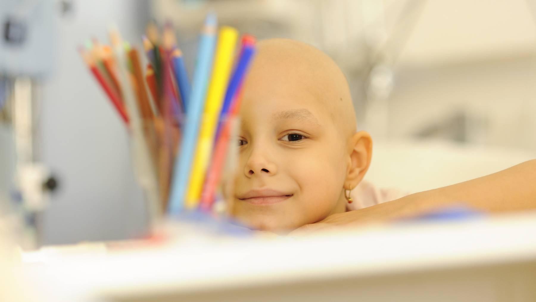Fotoarchiv Kinderspital-KISPI-FOTO-FOTO_ALLGEMEIN-20130327--FOTO_ALLGEMEIN--1.3.6.1.4.1.24930.8.250170-6