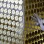 Fette Beute über die Festtage in Winterthur: Dieben gelingt es, Münzen im Wert 100'000 unbemerkt zu stehen. (Symbolbild)
