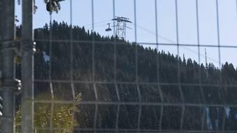 Davos stellt sich hinter das Wef und damit auch hinter die Kosten für die Sicherheit. (Symbolbild)