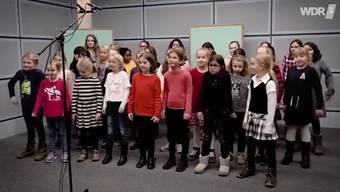 "Thumb for '""Meine Oma ist 'ne alte Umweltsau"": WDR-Satire sorgt für rote Köpfe'"