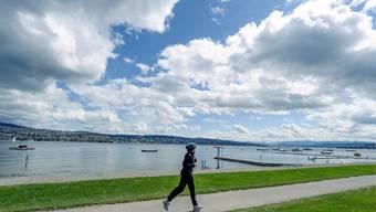 Kanton möchte den Gewässerschutz im Einklang mit den Gemeinden gestalten.