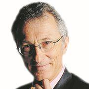 Peter Rothenbühler*