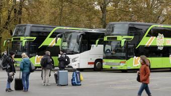 """Der neue Name des """"Carparkplatz Sihlquai"""" sei für die internationale Kundschaft verständlicher, teilt der Zürcher Stadtrat mit."""