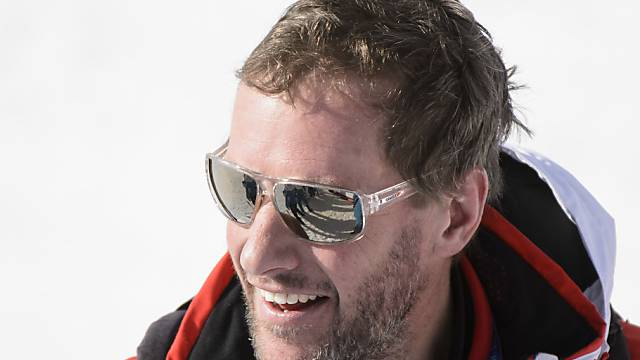 Patrice Morisod wird nicht Trainer bei Swiss-Ski