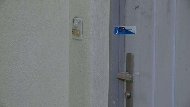 Messerstecherin aus Wiedikon muss 18 Jahre hinter Gitter