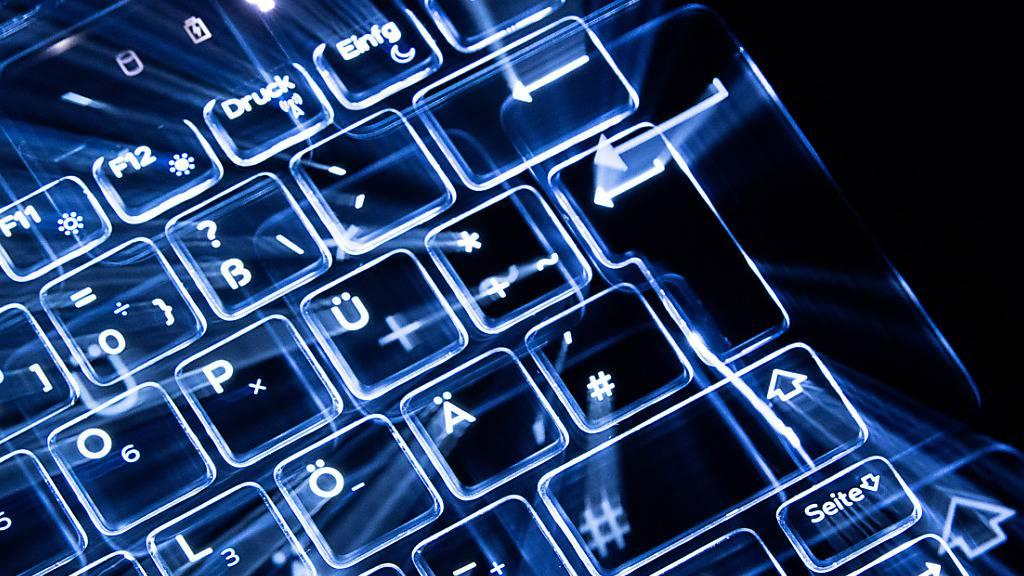 Internet in Pakistan stark eingeschränkt