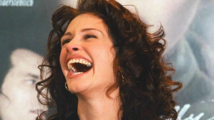 «Pretty Woman» ohne Julia Roberts? Fast wär's passiert