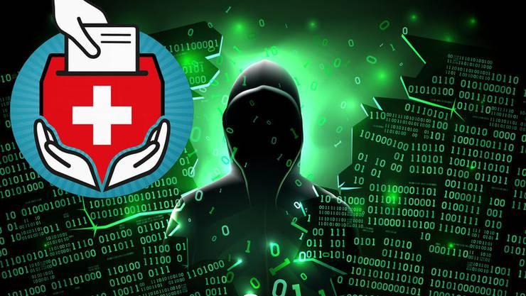 Ein öffentlicher Hacking-Test, im IT-Slang Penetrations- oder Intrusionstest genannt, soll die Sicherheit ihres Prestigeprojekts untermauern.