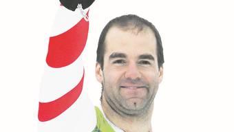 Didier Défago