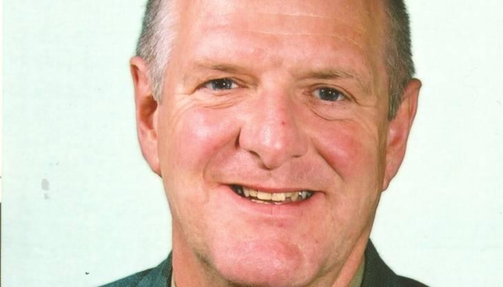 «Die Bewohner der Fahrweid sind nicht per se gegen Verkehr», sagt Hans-Ulrich Furrer, Präsident Quartierverein Fahrweid.