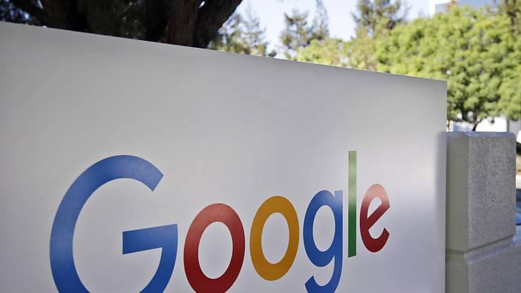 Der Google-Mutterkonzern Alphabet liefert nach jahrelangen Tests nun regulär Waren per Drohne in Australien aus. (Archiv)