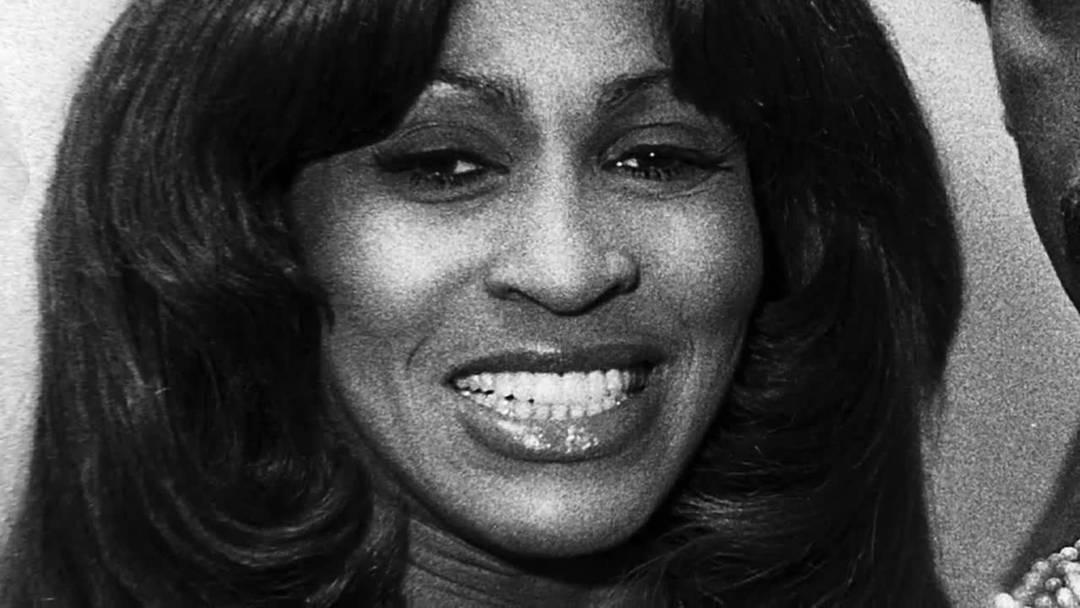 Tina Turner wird 80!