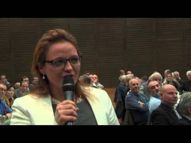 Stefanie Heimgartner