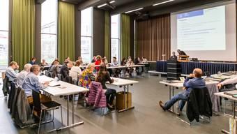 Das Schlieremer Parlament entscheidet am Montag über die Zukunft der amtlichen Publikationen.