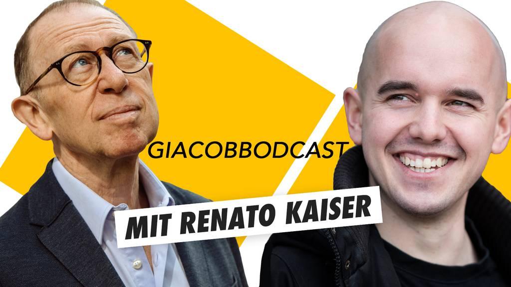 Giacobbodcast__Renato_Kaiser_Viktor_Giacobbo
