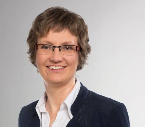 «Wir haben damals aufgezeigt, dass der Betrag nebst der Verpflegung auch Aufsicht und professionelle Betreuung der Kinder während des Aufenthalts beinhaltet», VEB-Präsidentin und CVP-Grossrätin, Sabine Sutter-Suter