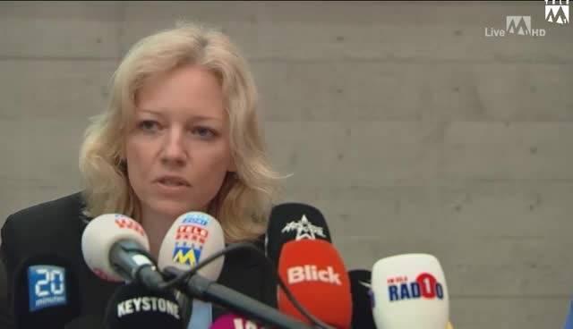 Fall Rupperswil: Das war der Täter und so hat er den Vierfachmord begangen