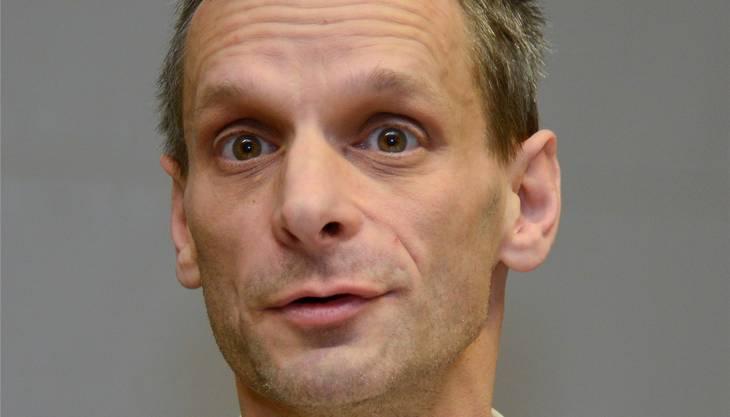 Mathias Binswanger ist Ökonom und Professor für Volkswirtschaftslehre an der Fachhochschule Nordwestschweiz in Olten.