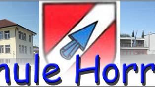 Logo Schule Horriwil