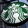 Starbucks verkauft in seinen Filialen in den USA Zeitungen. Bald ist es damit aber vorbei.