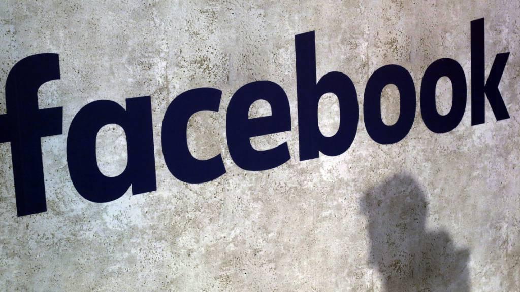 Dokumente: Facebook tat zu wenig gegen Hassrede und Falschinfos