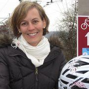 Sonja Gehrig
