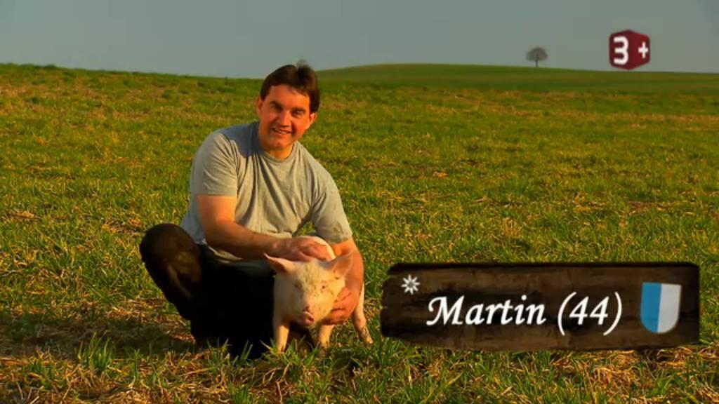 BLS08_Portrait_Martin