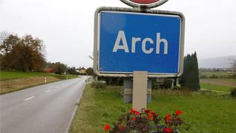 In Arch machen sich Kandidaten für die politischen Ämter rar. Noch nicht alle Gemeinderatssitze konnten besetzt werden.