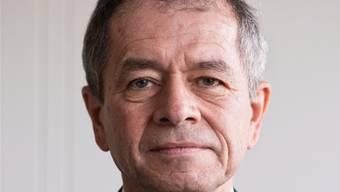 Antonio Loprieno. Roland Schmid