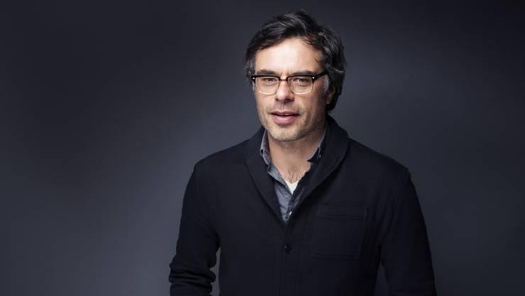 """Der 45-Jährige Jemaine Clement soll in den Fortsetzungen für """"Avatar"""" mitspielen. (Archivbild)"""