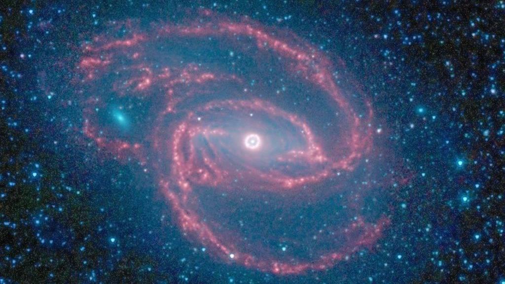Altersschwaches Nasa-Teleskop wird abgeschaltet
