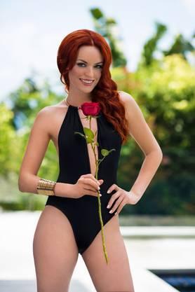 Am Ende jeder Folge verteilt Zaklina rote Rosen an diejenigen Herren, mit denen sie noch gerne weiter romantische Stunden verbringen möchte. Nehmen die Auserwählten die Rose an, kommt es zum baldigen Wiedersehen.