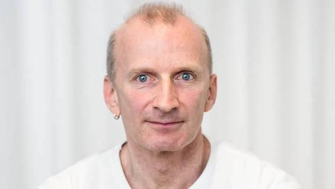 Frank Urbaniok.