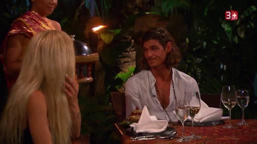 Der Bachelor | Staffel 8, Folge 5