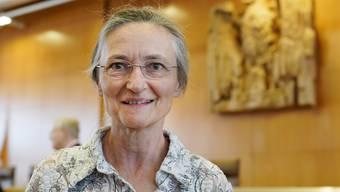 In den Strafprozess gegen die Biel-Benkemer Sterbehelferin Erika Preisig greift eine zusätzliche Partei ein.