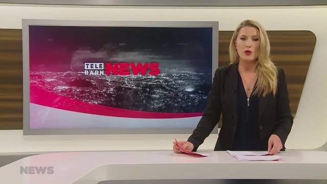 Kapo Bern von Vermummten angegriffen