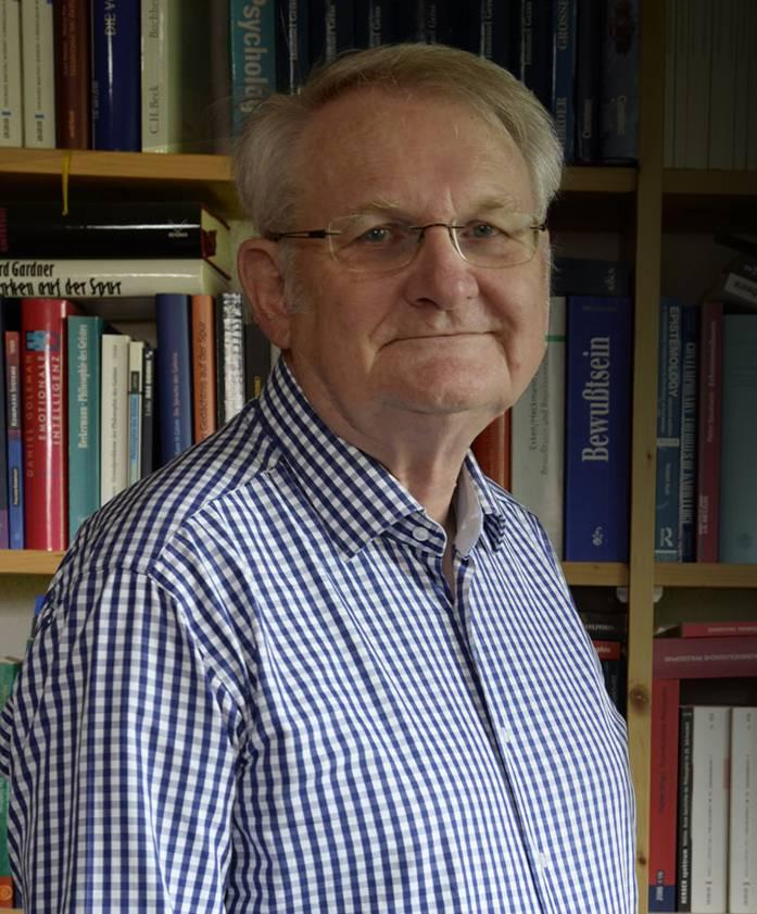 *Bruno Bohlhalter (Oekingen) ist Autor des Buches «Unruh. Die schweizerische Uhrenindustrie und ihre Krisen im 20. Jahrhundert», das 2017 erschienen ist.