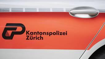 Die Kantonspolizei Zürich hat einen Mitarbeiter zu Unrecht entlassen. Dies hat das Bundesgericht entschieden. (Symbolbild)