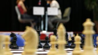 Hoch konzentriert und mit viel taktischem Geschick sicherten sich die Wettswiler den Platz in der NLB.